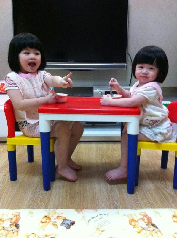 Blocks table (4)