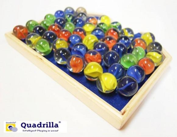 quad (5)