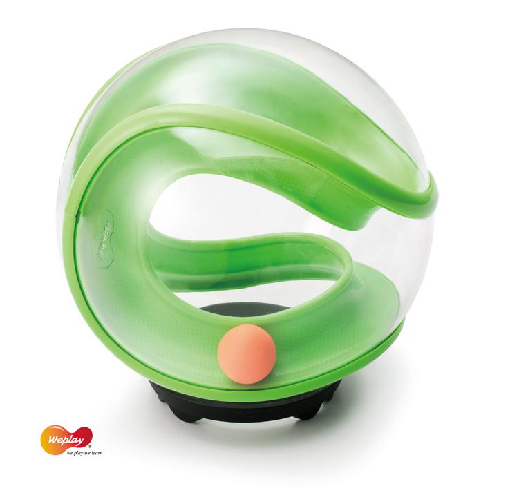 KM0001-Tai Chi Loop(Ball)-5_L