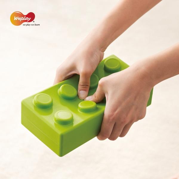 KC0004-Weplay Q-Blocks-10_L