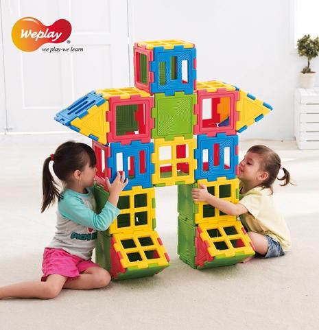 KC3002-Weplay We-Block Minis-3_L