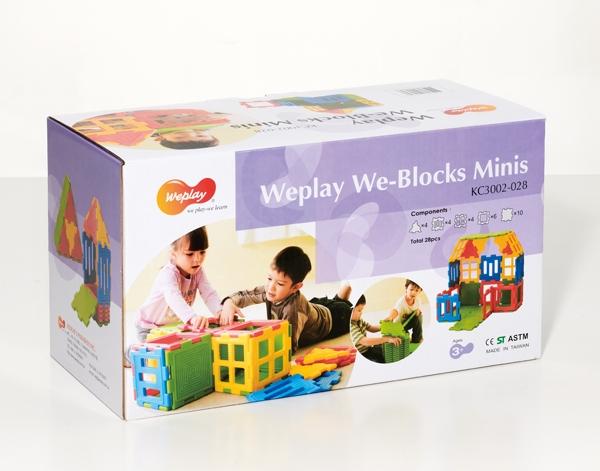 KC3002-Weplay We-Block Minis-4_L