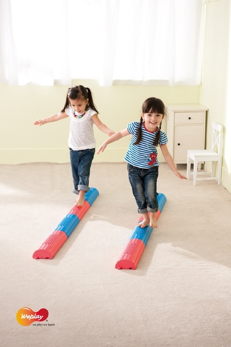 KT0004.1-Tactile straight path-1_L