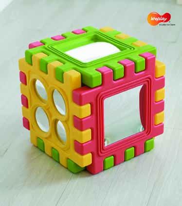 KT1002-We-Blocks-1_L