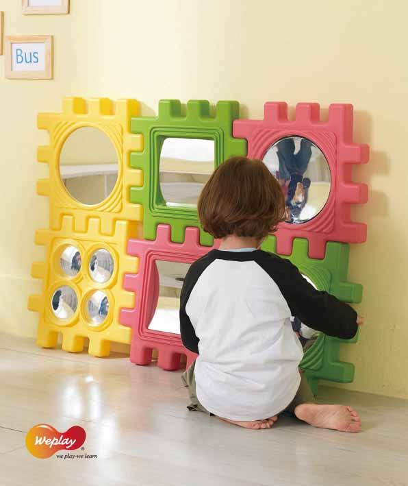 KT1002-We-Blocks-7_L